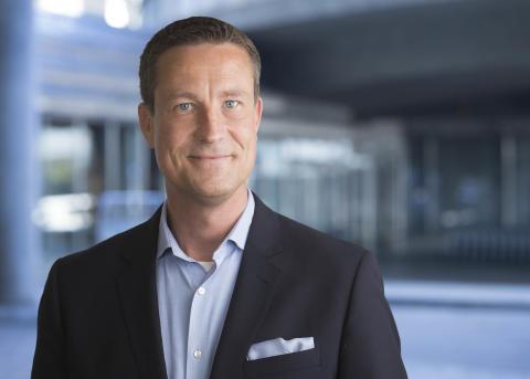Fastighetsägarna Service Stockholm AB rekryterar Carl Thorfinn som affärsområdeschef Juridik