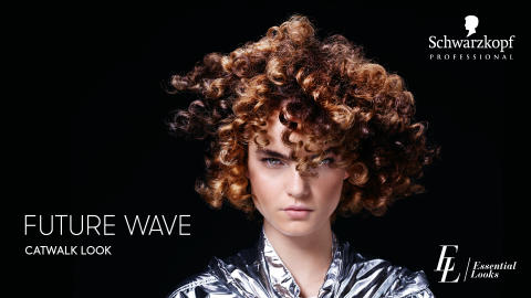 Essential Looks; Made to Create Collection; Future Wave