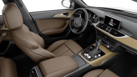 A6 interior_large