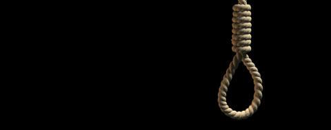Iran: Nästan 700 avrättade på sex månader