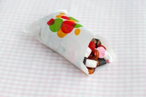 Mataffärens värsta sockerdoldisar