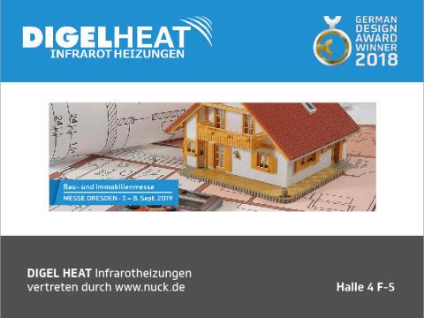 Bauen Kaufen Wohnen Dresden