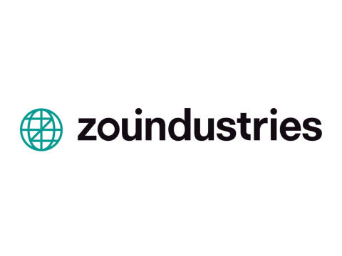 Strong start to 2018 for Zound Industries