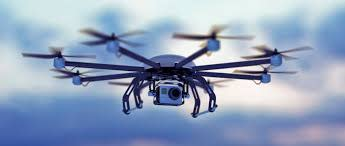 Civil Drones Market in Advance Technology and New Innovations Available in New Report 2027 | 3D Robotics, AeroVironment, Aeryon Labs, Insitu