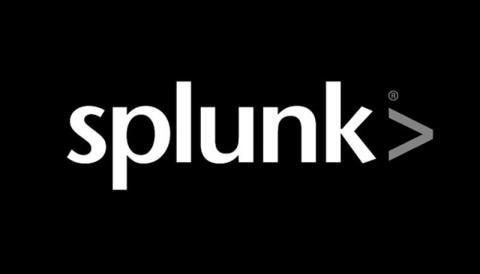Intility oppdateres med Splunk Big Data Analytics som en tjeneste