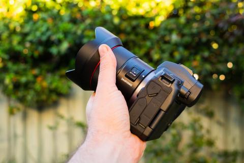 Samyang AF 14mm F2.8 RF Hands-On 01_Daniel Gangur_Hands-on (1)