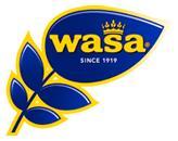 We Are Live gikk seirende ut av byråkonkurranse om kunden Wasa -Barilla.