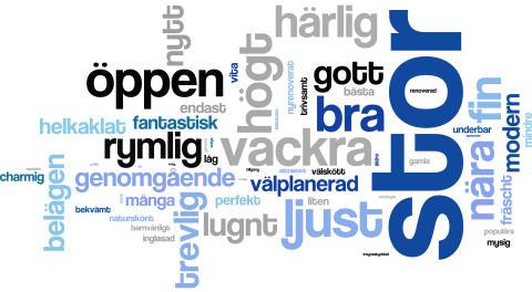 Högupplöst bild - Mäklarspråket 2011
