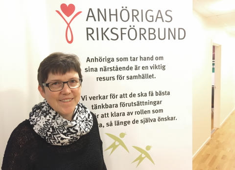 Anett Karlsson