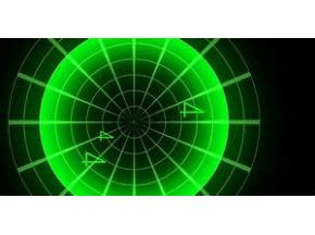 Power Data Analysis of Global Radio Detection and Ranging (RADAR) Market Professional Survey Report 2018