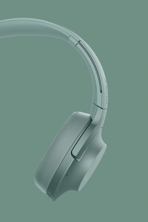 h.ear_on_2_wireless_NC_G_half-Mid