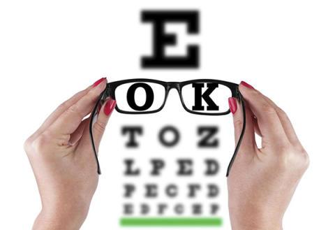 Augengesundheit – so behält man den Durchblick