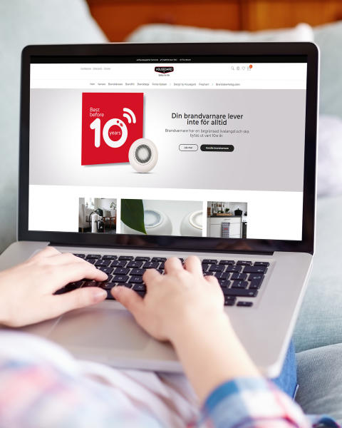 housegard-lanserar-e-handel_staende_1600x2000px