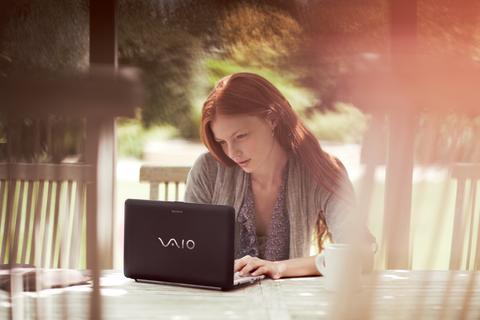 W-Series_brown girl on desk