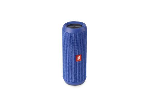 JBL Flip 3 - blue