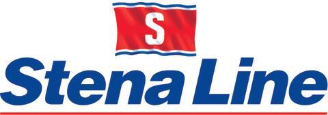 Stena Line Logotype