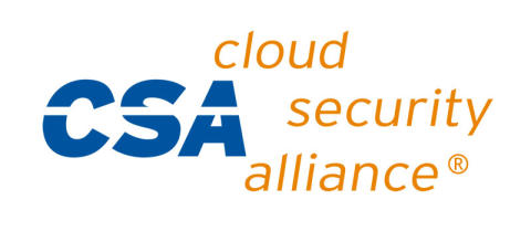 Intility inngår formelt medlemskap i Cloud Security Alliance