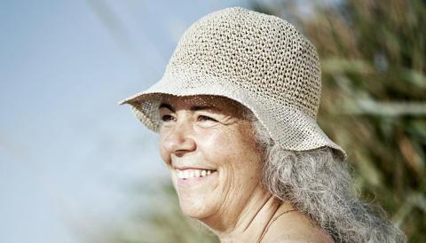 TAASTRUP: Fyraftensmøde - Planlæg din pension