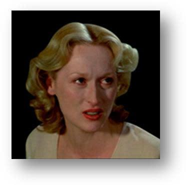 HER med Meryl Streep