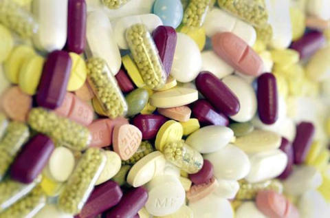 Förbättrad screening kan minska läkemedelsbiverkningar