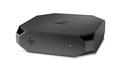 HP Z2 Mini Workstation