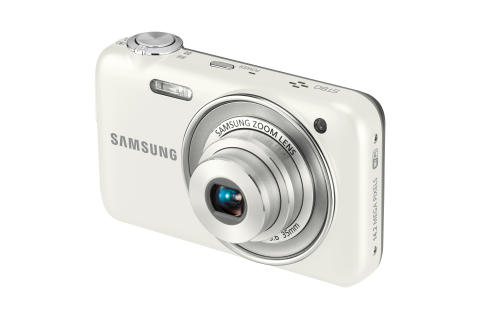 Camera ST80