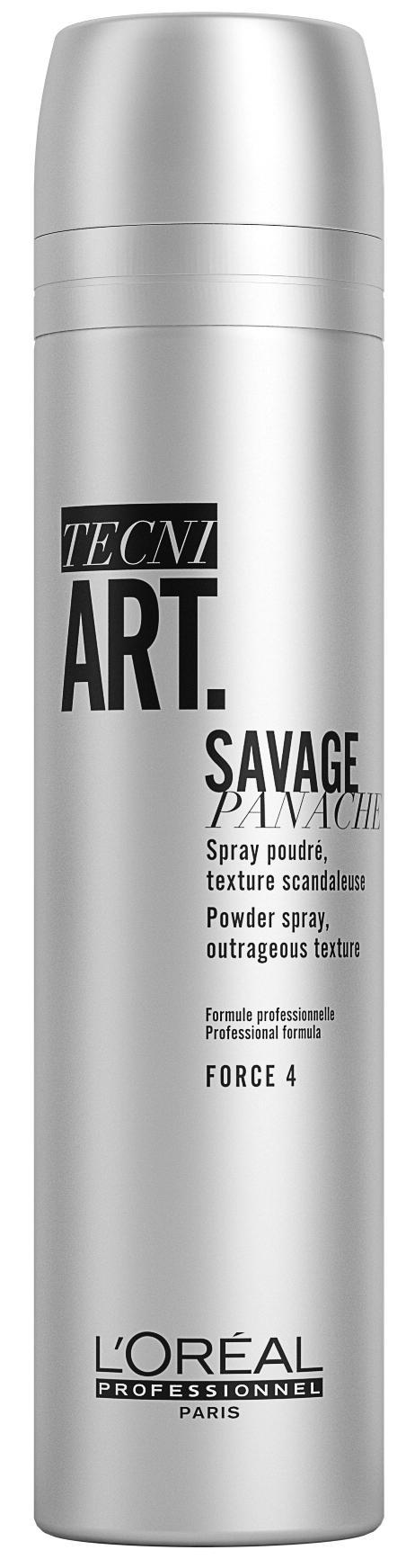 Tecni.art Savage Panache 250 ml