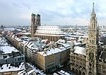 München, © Sigi Müller, München Tourismus