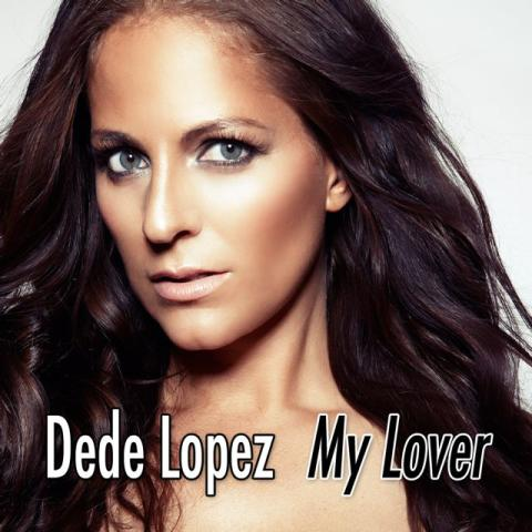 Dede Lopez My Lover