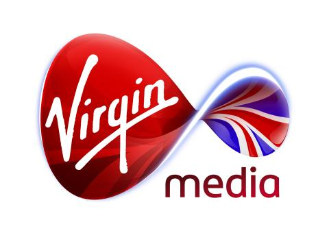 How Acxiom helped Virgin Media create a single customer view