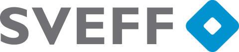 SVEFF vinner dom om otillbörliga miljö- och hälsopåståenden rörande färg