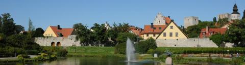 HSB visar vägen till ny bostadspolitik i Almedalen