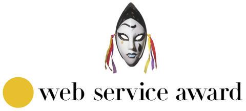 4 av 5 av Sveriges bästa webbplatser använder Episerver