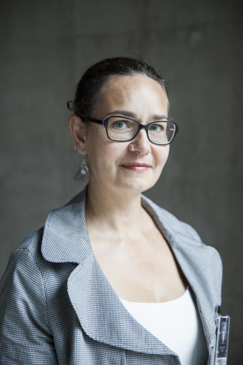 Bianca Leidi