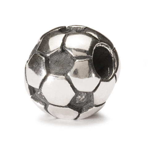TAGBE-50006 Soccer Ball a