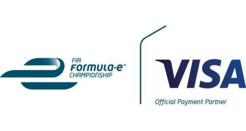 Formula E - logo - Annual Results