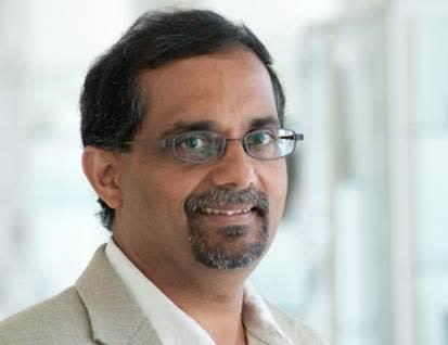 Kumar Vora übernimmt Geschäftsführung beim Terminologie-Spezialisten Acrolinx
