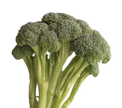 Broccoloco produktbild