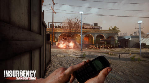 Insurgency_Sandstorm-Screenshot-11