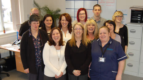 Enara brings new jobs and community care to the South West