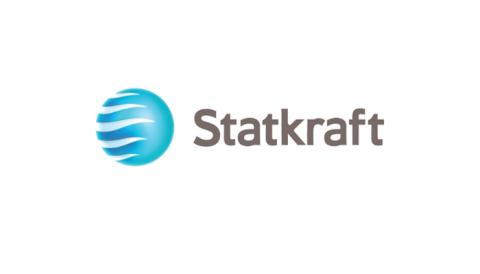 Statkraft chooses OpusCapita as their partner for setting up an in-house bank
