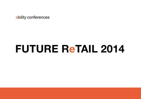 Future Retail 2014