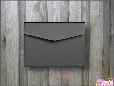 111520R MEFA Letter (111) 7012