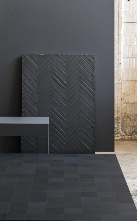 Centro Designers - Mews av BarberOsgerby för Mutina