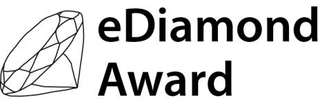 Nu är det dags att lämna din röst till årets e-förvaltningspris, eDiamond Award 2013!