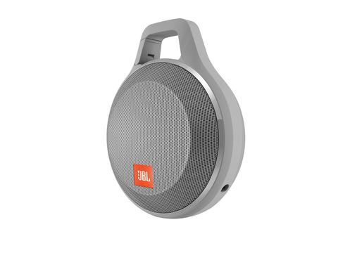 JBL Clip + Grey