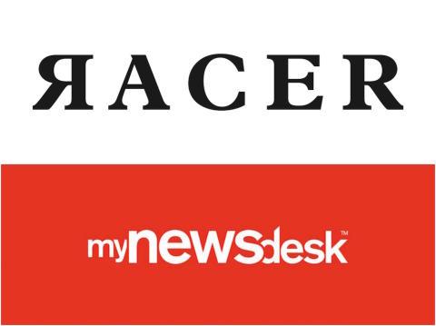 Opera Nordfjord inngår avtalar med Mynewsdesk og Racer.
