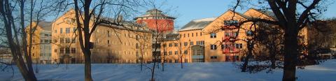 Pressinbjudan: Almi Invest inviger nytt kontor i Ronneby och satsar i Blekinge