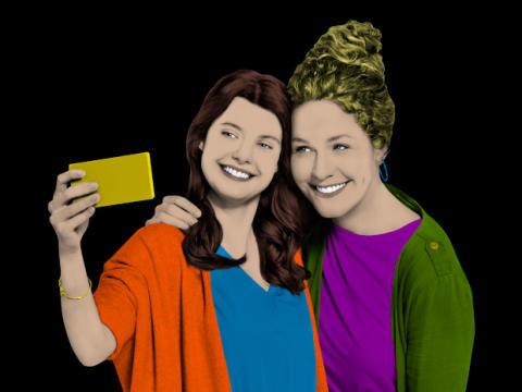 Ab sofort: LTE 25 Option für congstar Prepaid buchbar