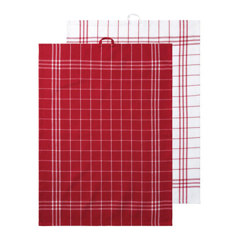 48794-30 Kitchen towel Hanna classic